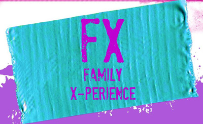 FX Family Experience @ St. Andrew's - Mt. Pleasant